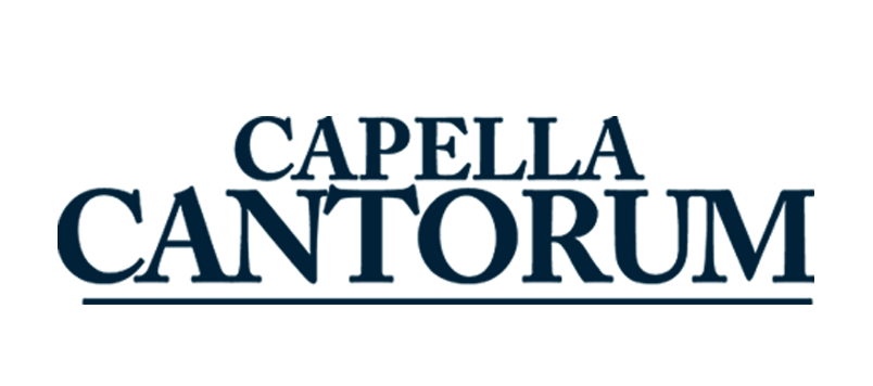 Capella Cantorum